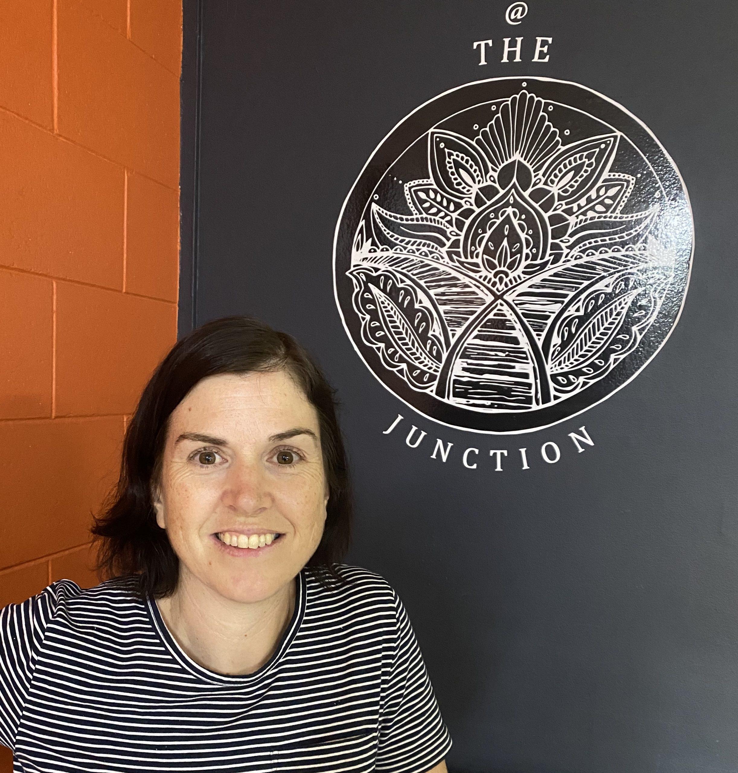 The-junction-cafe-melissa-smart