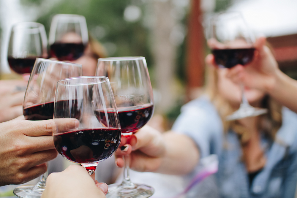 The-junction-cafe-events-wine